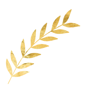 gold-leaves-png-8